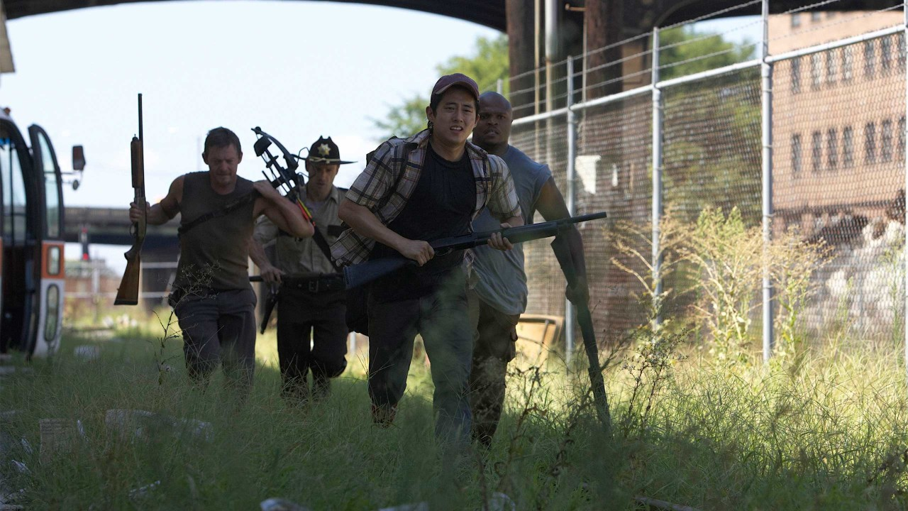 シーズン1第4話画像