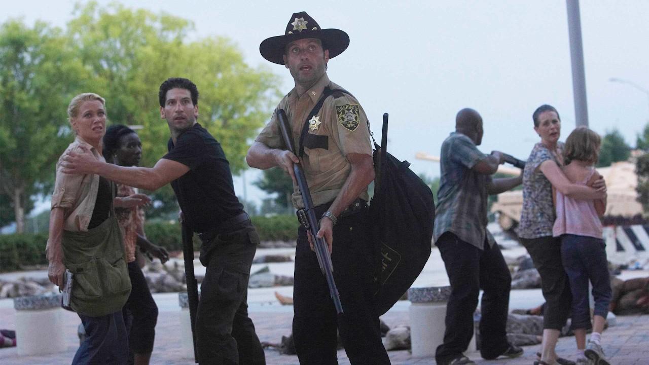 シーズン1第5話画像