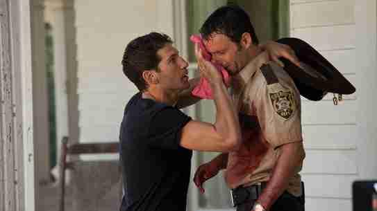 シーズン2第2話画像