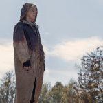ウォーキングデッドシーズン10第16話画像
